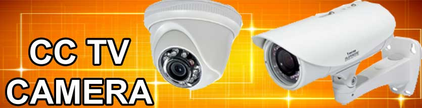 HD DVR (Digital video recorder) Dealer